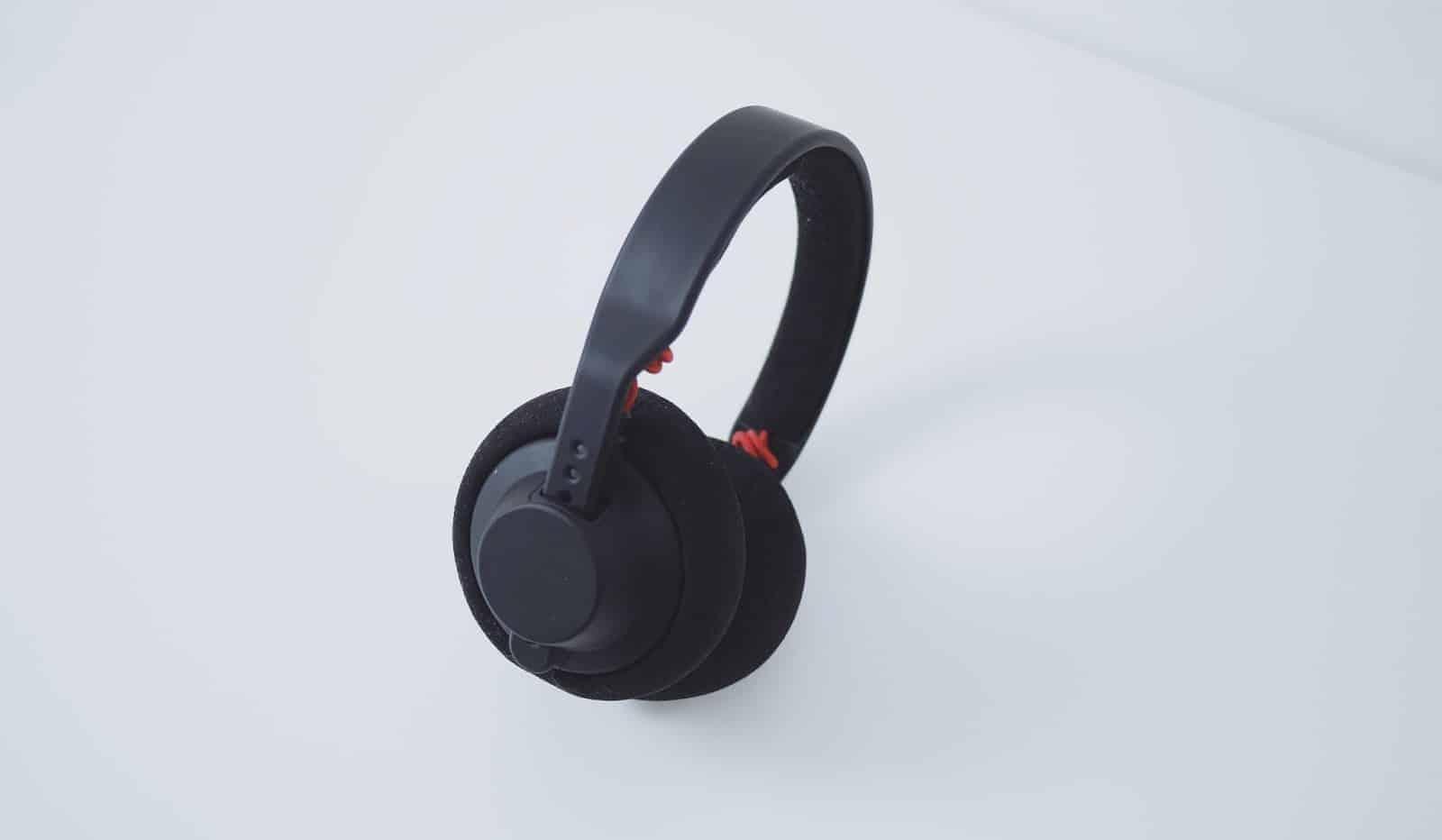 Best Wireless Bluetooth headphones 2017 – Top 10 List