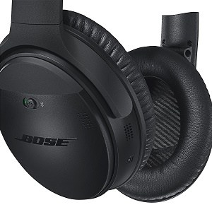 best noise cancellation headphones