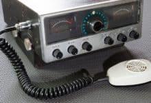 best emergency radio