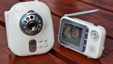 Photo of The 10 Best Baby Monitors for 2020 – Reviews & Buyer's Guide